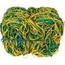 NETEX PE 2.5 handball net dimensions 3x2x0.8x1m