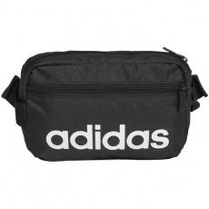 Adidas Linear Core Waistbag DT4827