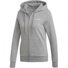 Adidas W Essentials sweatshirt PLN FZ HD W DU0664