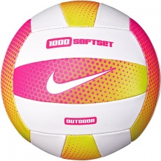 Piłka siatkowa Nike 1000 Soft-Set