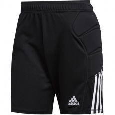 Adidas Tierro Goalkeeper Shorts M FT1454 goalkeeper shorts