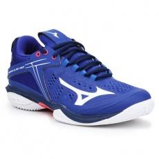 Mizuno Wave Claw Neo W 71GA207020 shoes