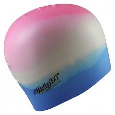 Allright swimming cap silicone multi