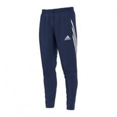 Adidas Sereno 14 Junior F49688 training pants