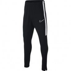 B Dry Academy Junior AO0745-010 football pants