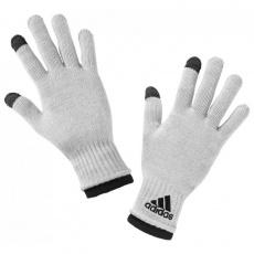 Adidas Winter Sport Gloves G70577 gloves