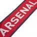 Arsenal FC scarf