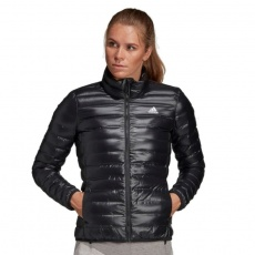 Adidas Varilite Soft XS jacket in CY8729