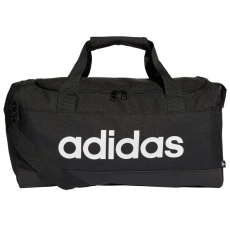 Adidas Essentials Duffel Bag XS GN2034