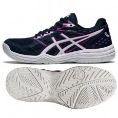 Asics Upcourt 4 W 1072A055 401 volleyball shoes