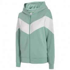 4F W H4L21 BLD019 47S sweatshirt