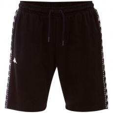 Italo M 309013 19-4006 shorts