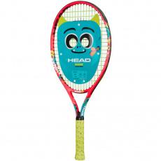 Tennis racket Head Novak 23 Jr 233510