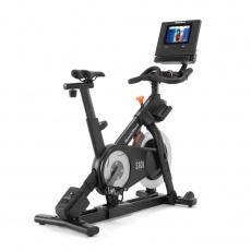 Spining bike Nordictrack Commercial S10i NTEX03121