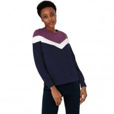 4F W sweatshirt H4Z21 BLD025 30S