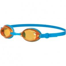Swimming goggles Jet Junior
