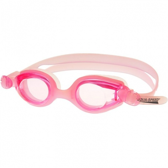 Swimming goggles Aqua-Speed Ariadna JR 03/034