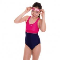 Swimsuit Aqua-Speed Emily JR 43 367