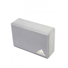 Adidas ADYG-20100FOAM yoga block