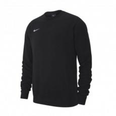 Crew Y Team Club 19 JR AJ1545-010 sweatshirt