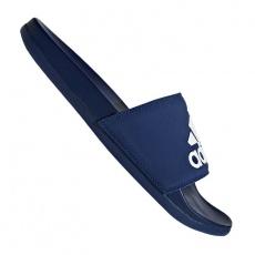 Adidas Adilette Comfort Plus M slippers