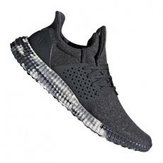 Adidas Athletics 24/7 TR M BD7228 shoes