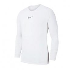 Nike Dry Park JR AV2611-100 thermoactive shirt