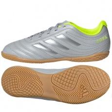 Adidas Copa 20.4 IN JR EF8354 indoor shoes