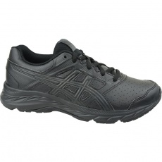 Contend 5 SL GS JR running shoes