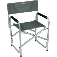 High Peak Cadiz 44129 folding chair
