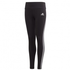 Adidas G 3S Tight Jr GE0945 leggings