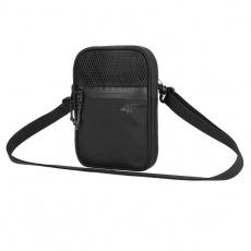 4F M H4L21 TRU001 20S bag