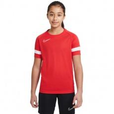 Dri-FIT Academy Junior CW6103-658 T-Shirt