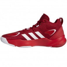 Adidas Pro N3XT 2021 M G58890 basketball shoe