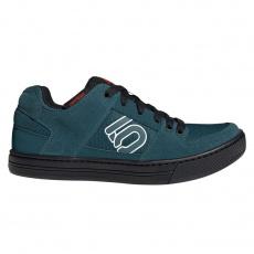 Five Ten Freerider M shoes