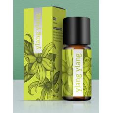 aromatická esence Energy Ylang Ylang