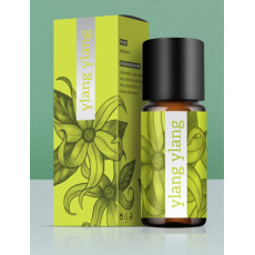 aromatická esencia Energy Ylang Ylang