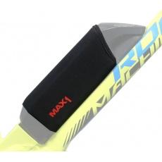 ochranný obal na batériu max1 Steps E6000