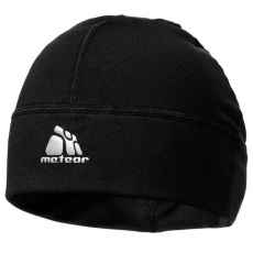 Meteor Vision training cap black