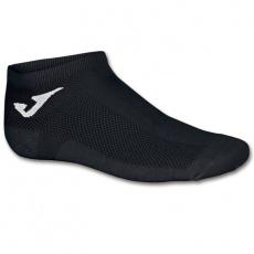 Socks Joma Invisible 400028.P01