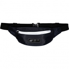 Belt pouch 4F H4L20 AKB001 20S