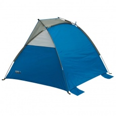 High Peak Bilbao 10127 Beach Tent