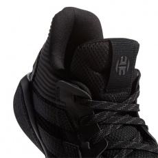 Adidas Harden Stepback M FW8487 basketball shoe