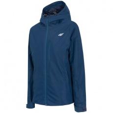 4F W H4Z20-KUDN001 31S ski jacket