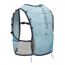 Backpack, vest Race Vesta 4.0 Lichen Ultimate Direction W 80459818LC