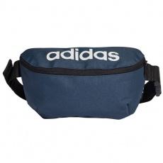 Adidas Daily Waistbag GN1934