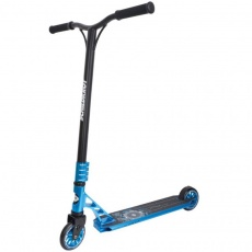 Flipwhip scooter