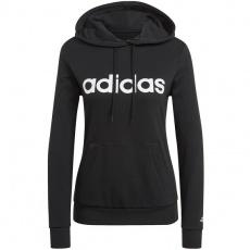 Adidas Essentials Hoodie W GL0635