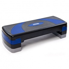 Aerobic step for Profit Super Plus 78x29x10 / 15 / 20cm DK 2002