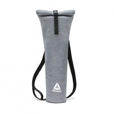 Reebok RAYG-10052GR mat bag